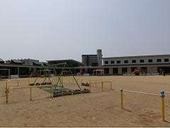 観音寺保育所