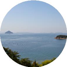 香川県イメージ1